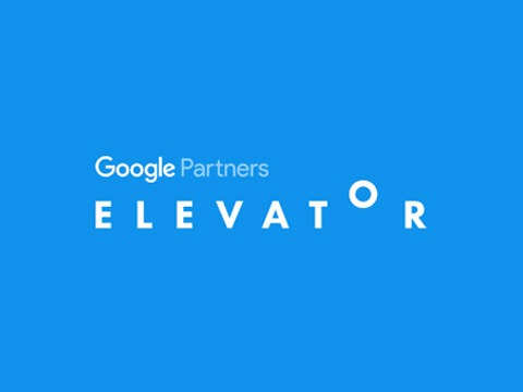 Rixxo are a Google Elevator Agency