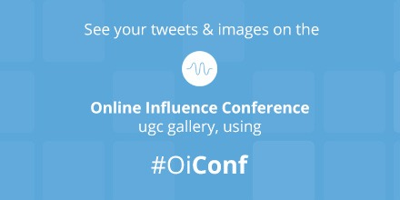 How to get your conference trending - Image 2