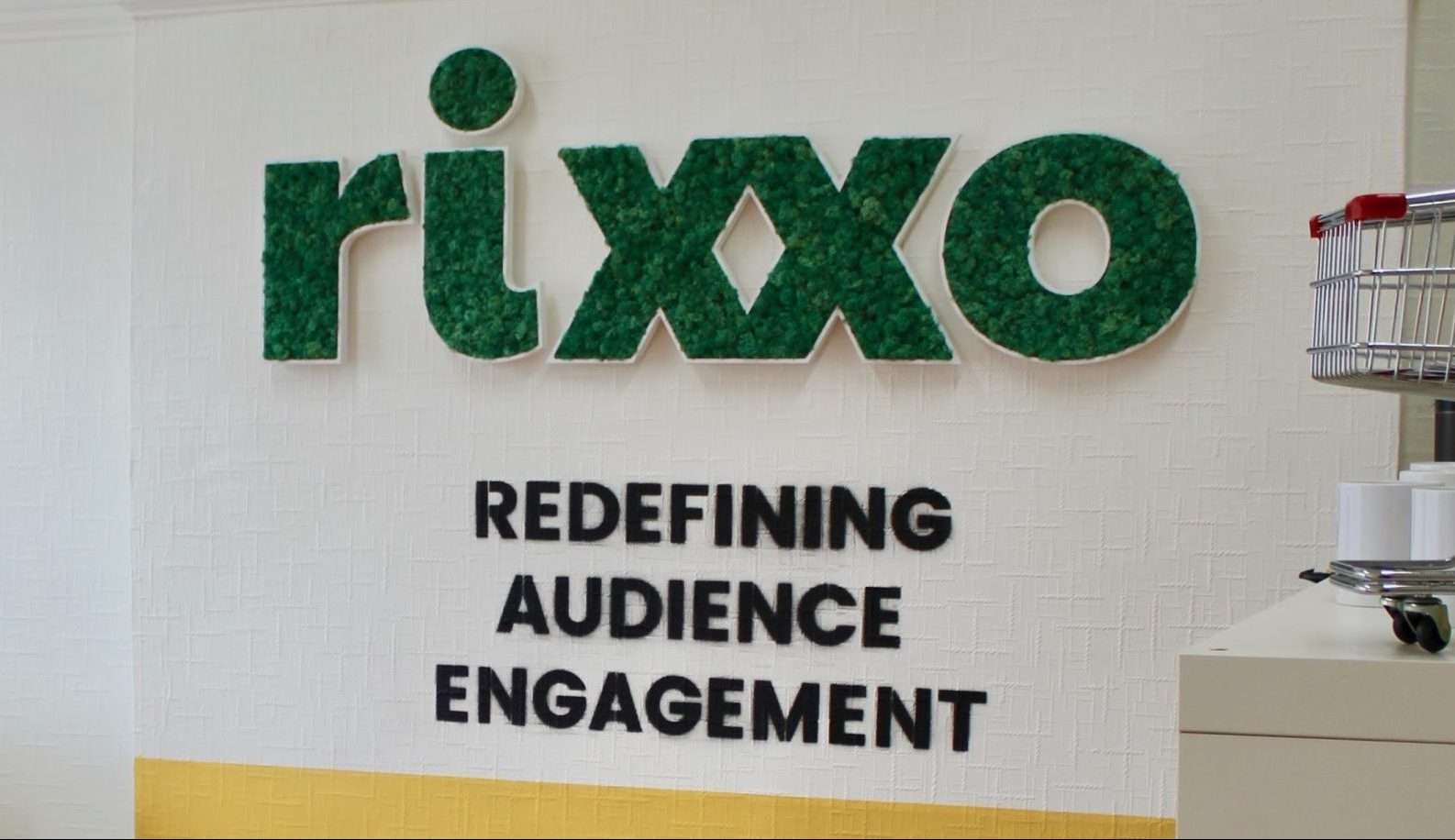 Rixxo Sign | Website Design Agency