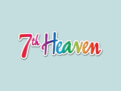 7th-heaven-tile