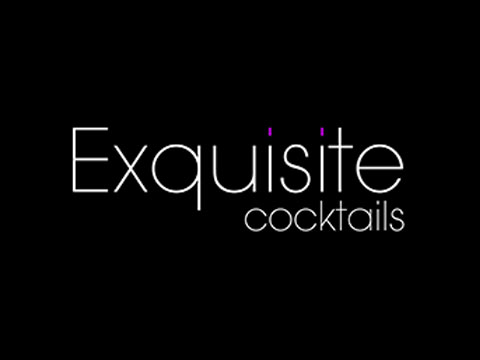Exquisite Cocktails
