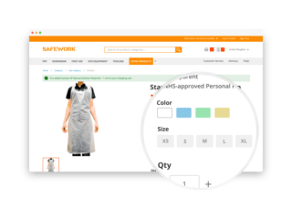 magento-b2b-product-variations