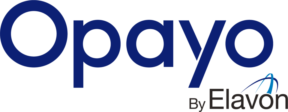 Opayo payment gateway formerly Sagepay