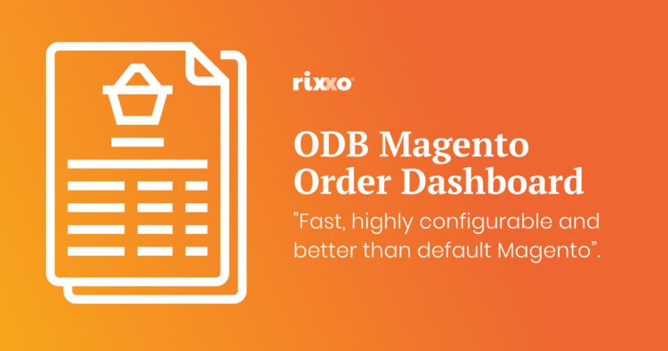 odb-magento-order-dashboard