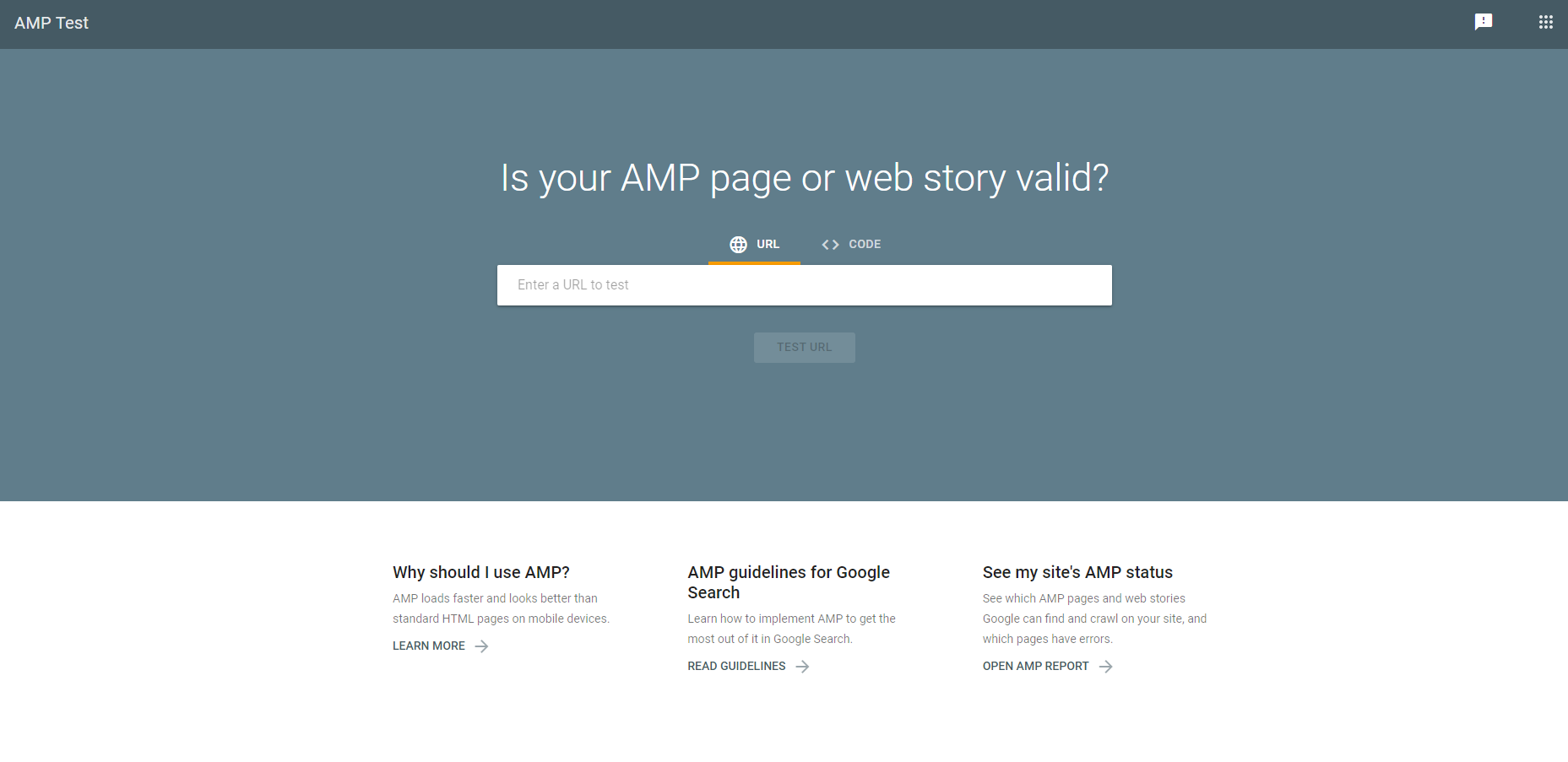 What are Google web stories? A comprehensive guide to the new Google web stories WordPress plugin