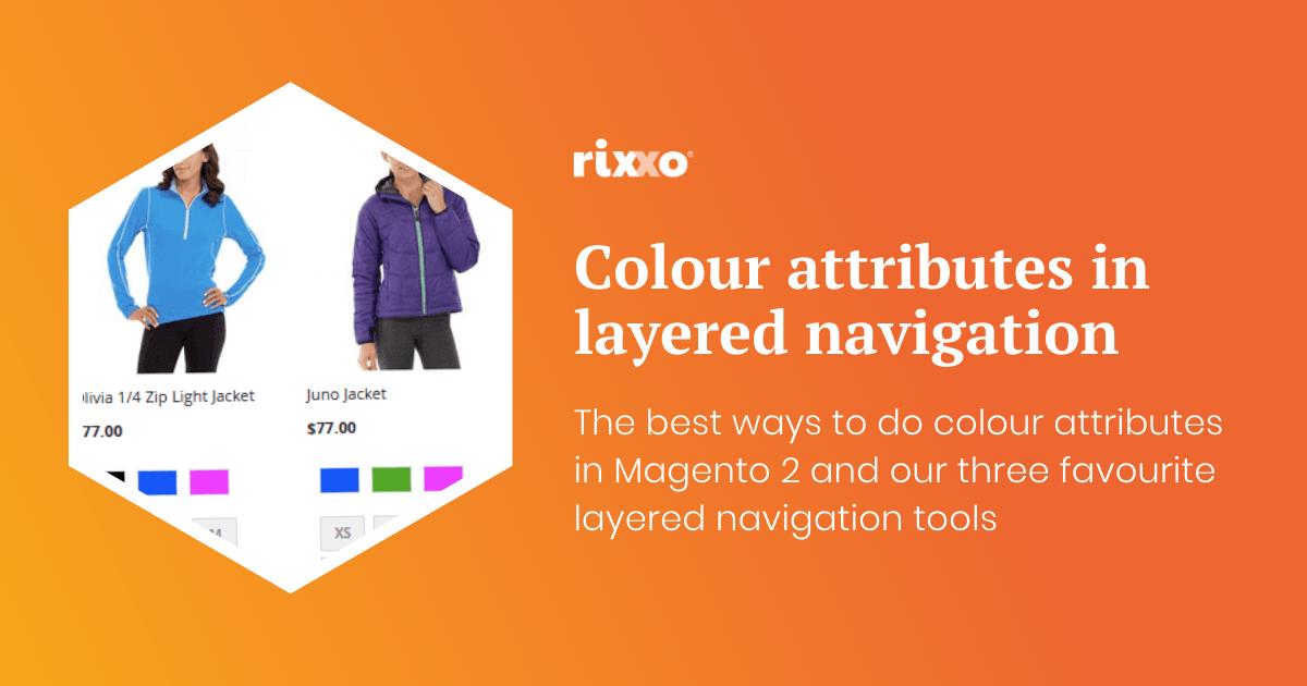 layered-navigation-for-magento-2