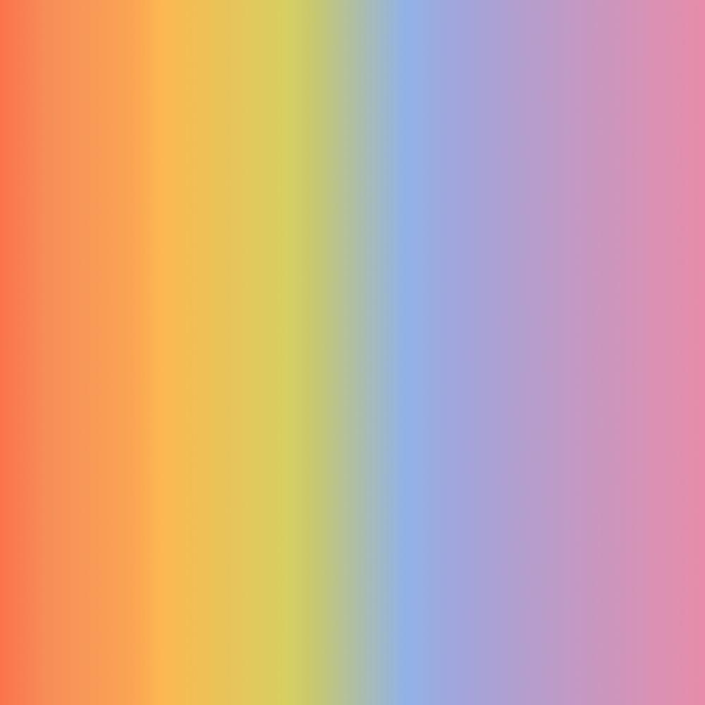 multicolour-swatch