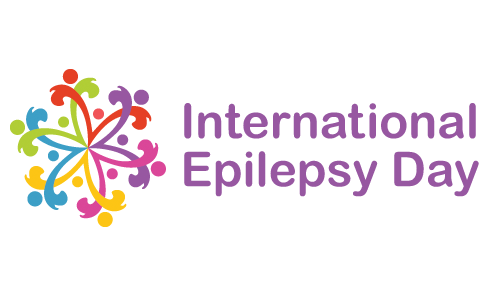 International Epilepsy Day | An Interview With Gina Henderson