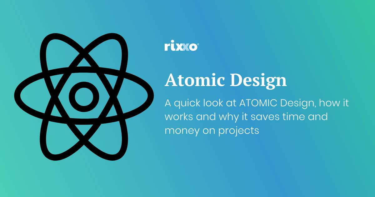 Atomic-Design-1