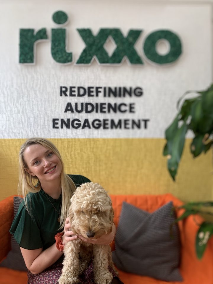 about-rixxo