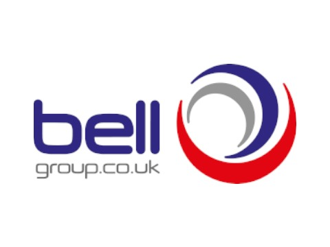 The Bell Group | Rixxo Marketing Agency Client