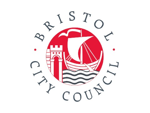Bristol City Council | Rixxo Marketing Agency Client