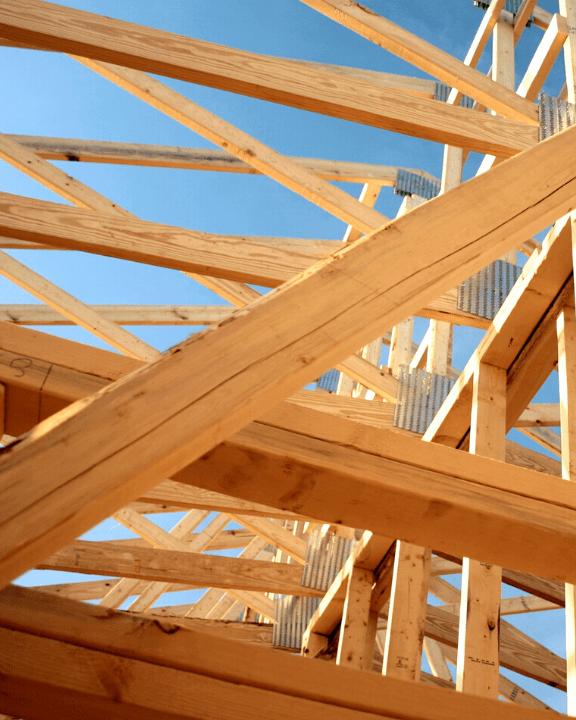 Builders Merchant | Magento Website