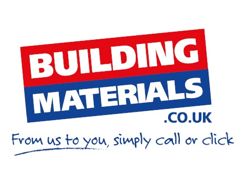 buildingmaterials.co.uk