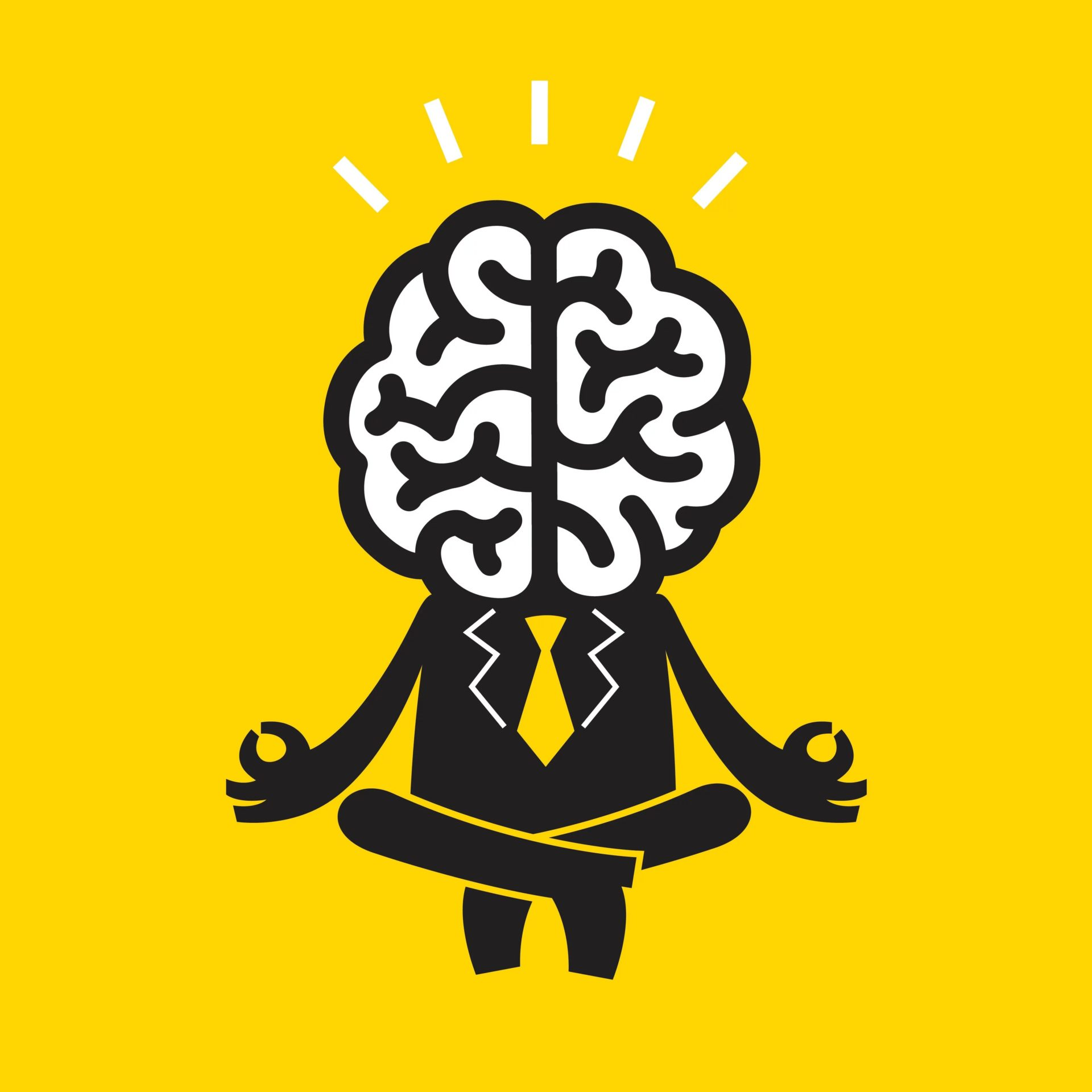 Using Psychology in Order to Boost Customer Awareness