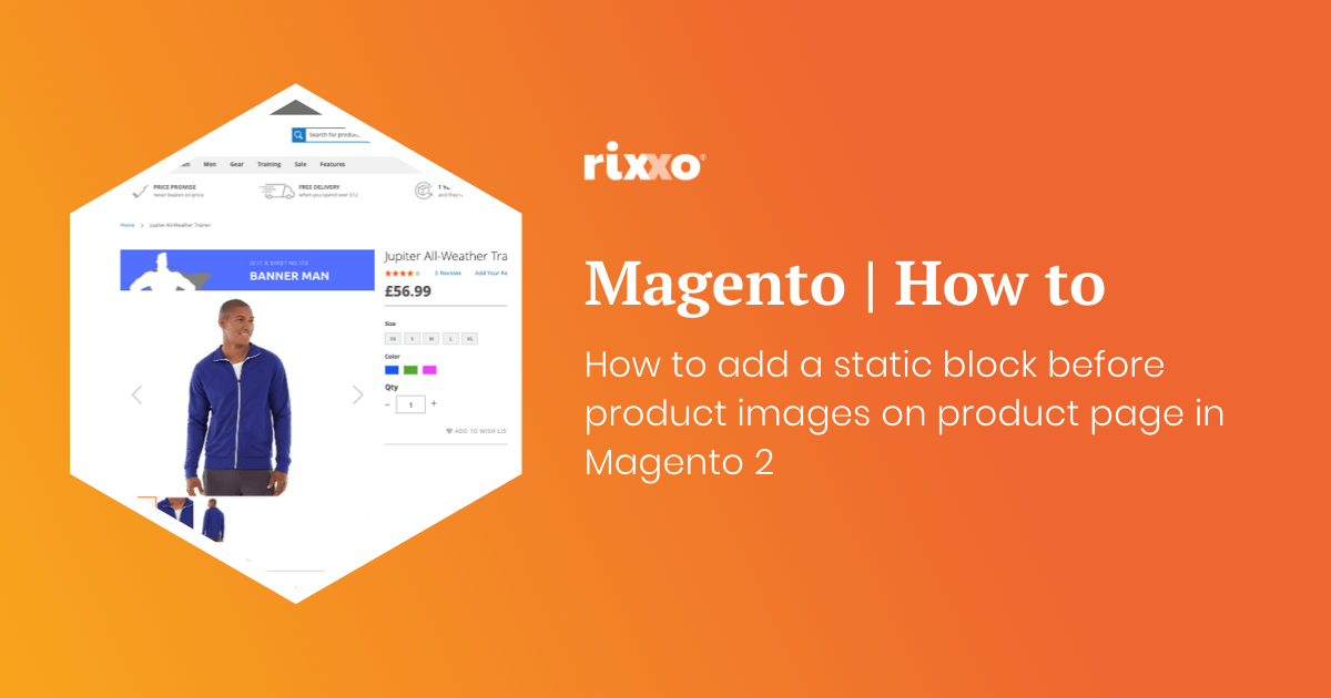 how-to-add-a-static-block-before-product-images-on-product-page-in-magento-2