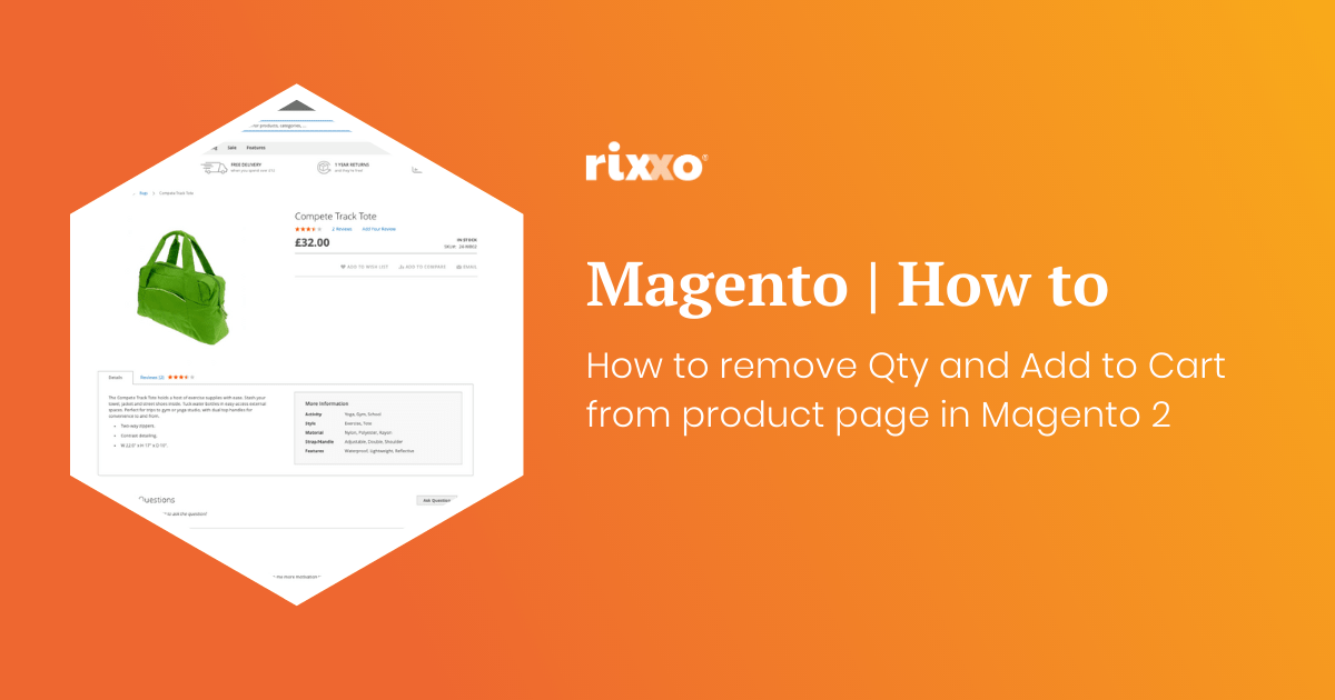 how-to-remove-qty-and-add-to-cart-from-product-page-in-magento-2