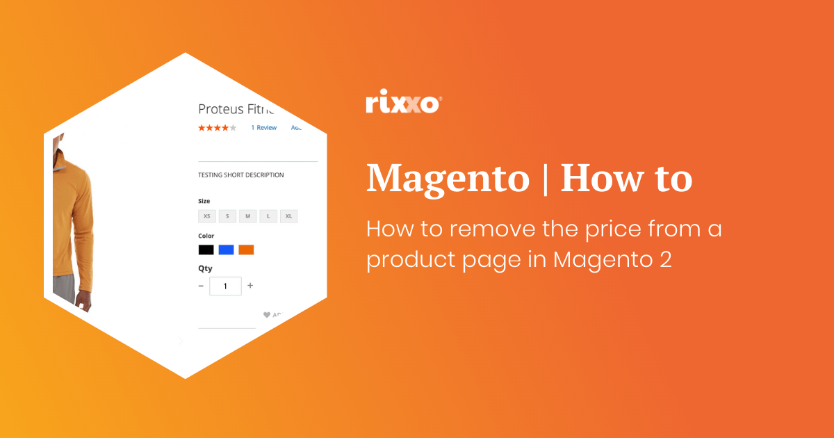 how-to-remove-the-price-from-a-product-page-in-magento-2