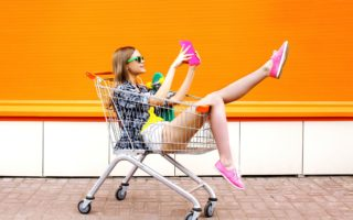 What makes a successful summer campaign?