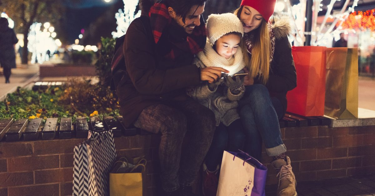 No tags	How to prepare your e-commerce website for the Christmas season