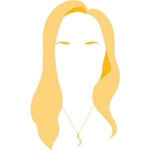 Megan Price Avatar