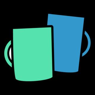 Mugs Rixxo Magento B2B Agency